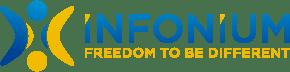 infonium_logo_horizontal_290x72
