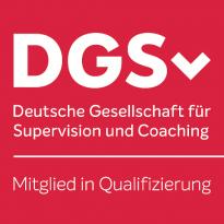DGSv_Logo_Mitglieder_Qualifizierung_CMYK_red_02