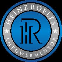 heinz_roelfs_empowermentor_siegel_01